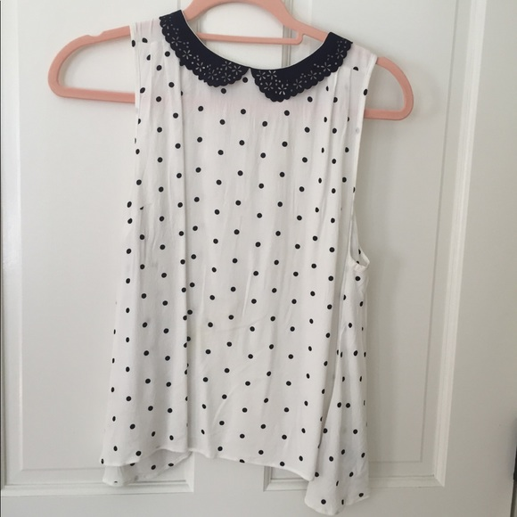 ec630563a823e M 5b4757e57386bce574cf3e45. Other Tops you may like. Sheer Urban Outfitters  Top